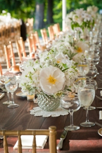 About Rhinebeck Party Rentals