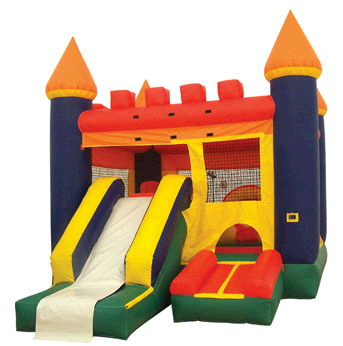 Where to find BOUNCE RIDE, CASTLE WITH SLIDE in Poughkeepsie