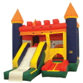 Rental store for BOUNCE RIDE, CASTLE WITH SLIDE in Poughkeepsie NY
