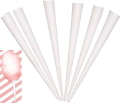 Rental store for COTTON CANDY CONES 25CT in Poughkeepsie NY