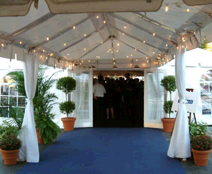 Where to find TENT, FRAME 9X10 WALKWAY in Poughkeepsie