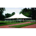 Rental store for TENT 30X45 CENTURY,CANOPY in Poughkeepsie NY
