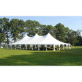 Rental store for TENT, CENTURY 40X80 8 H in Poughkeepsie NY