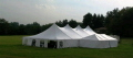 Rental store for TENT, CENTURY 40X100 in Poughkeepsie NY