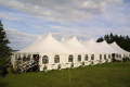 Rental store for TENT, CENTURY 60X160 in Poughkeepsie NY