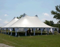 Rental store for TENT, CENTURY 60X70 in Poughkeepsie NY