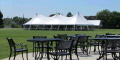 Rental store for TENT, CENTURY 60X100 in Poughkeepsie NY
