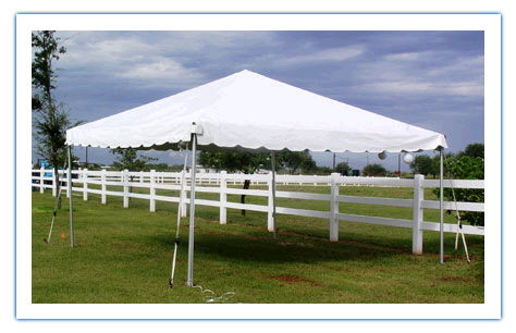 Where to find TENT, FRAME 15X15  KIT in Poughkeepsie