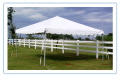 Rental store for TENT, FRAME 15X15  KIT in Poughkeepsie NY