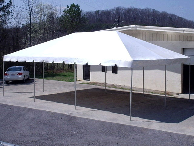 Where to find TENT, FRAME 15X30  KIT in Poughkeepsie