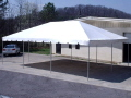 Rental store for TENT, FRAME 15X30  KIT in Poughkeepsie NY