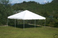 Rental store for TENT, FRAME 20X20  KIT in Poughkeepsie NY