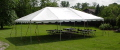 Rental store for TENT, FRAME 20X30  KIT in Poughkeepsie NY