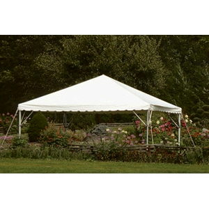 Where to find TENT, FRAME 30X30  KIT in Poughkeepsie