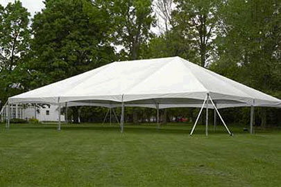 Where to find TENT, FRAME 30X45  KIT in Poughkeepsie