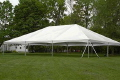 Rental store for TENT, FRAME 30X45  KIT in Poughkeepsie NY