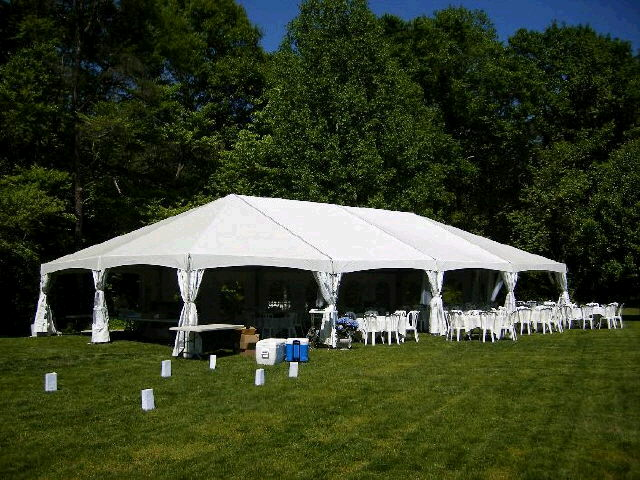 Where to find TENT, FRAME 30X60  KIT in Poughkeepsie