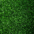 Rental store for ASTROTURF, GREEN FT in Poughkeepsie NY