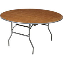 Where to find TABLE, 30  ROUND in Poughkeepsie
