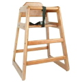 Rental store for HIGH CHAIR WOOD in Poughkeepsie NY