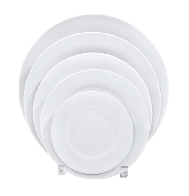 Where to find PLATE,71 2 WHITE SALAD 7 in Poughkeepsie