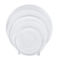 Rental store for PLATE,6 WHITE B B in Poughkeepsie NY