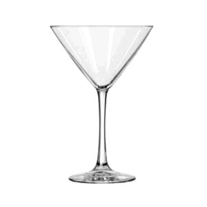 Where to find GLASS, MARTINI 8 OZ in Poughkeepsie