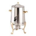 Rental store for URN, SAMOVAR 50CUP ONEIDA in Poughkeepsie NY
