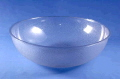 Rental store for BOWL, LUCITE 14 in Poughkeepsie NY
