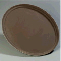 Rental store for WAITER TRAY LARGE OVAL in Poughkeepsie NY