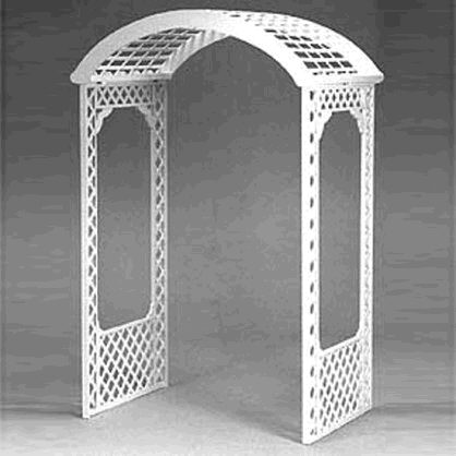 Arch Wedding Rentals Poughkeepsie Ny Where To Rent Arch