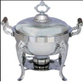 Rental store for CHAFING DISH 5QT SOUP in Poughkeepsie NY