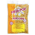 Rental store for POPCORN, W BUTTER, 8-OZ , F1 in Poughkeepsie NY
