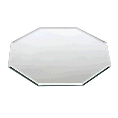 Where to find 15  OCTAGON MIRROR in Poughkeepsie