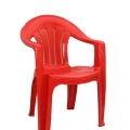 Rental store for CHAIR, CHILDREN S RED PLASTIC in Poughkeepsie NY