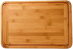 Where to find WOODEN CUTTING BOARD in Poughkeepsie