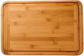 Rental store for WOODEN CUTTING BOARD in Poughkeepsie NY