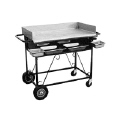 Rental store for PORTABLE GRIDDLE W STAND in Poughkeepsie NY