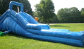 Rental store for SINGLE WATER SLIDE in Poughkeepsie NY