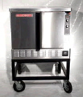 Rental store for FULL SIZE CONVENCTION OVEN in Poughkeepsie NY
