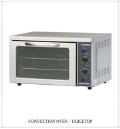 Rental store for OVEN CONVECTION SMALL in Poughkeepsie NY
