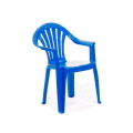 Rental store for CHAIR, CHILDREN S BLUE PLASTIC in Poughkeepsie NY