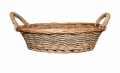 Rental store for ; BREAD BASKET 8X11 W HANDLE in Poughkeepsie NY
