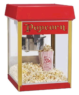 Where to find POPCORN,MAKER,COUNTER in Poughkeepsie