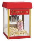Rental store for POPCORN,MAKER,COUNTER in Poughkeepsie NY