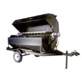 Rental store for ROTISSERIE,FOR TOWABLE GRILL in Poughkeepsie NY