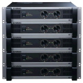 Rental store for AMPLIFIER,PRO-SERIES,YAMAHA in Poughkeepsie NY