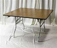 Where to find TABLE, 60  SQUARE in Poughkeepsie