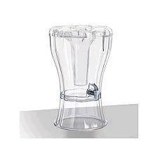 Where to find DRINK DISPENSER 5 GL PLASTIC in Poughkeepsie