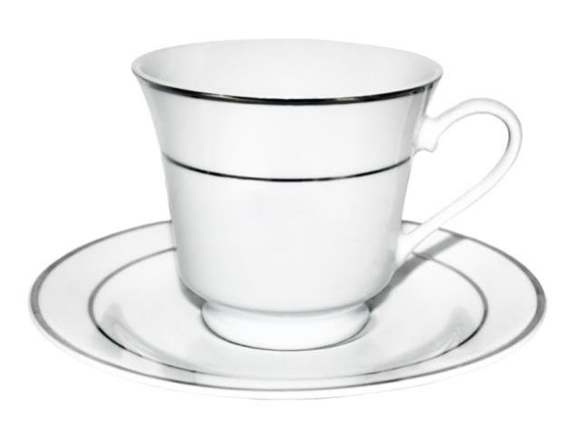 Where to find CUP, COFFEE PLATINUM RIM in Poughkeepsie